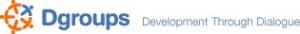 Dgroups - Development through dialogue