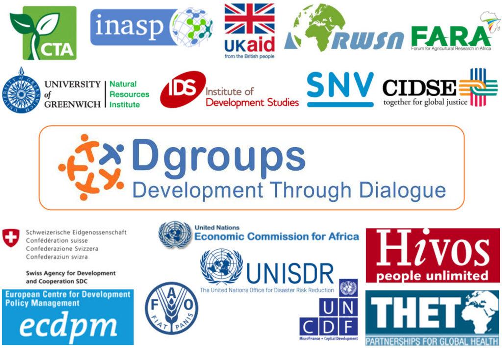 dgroups-full-partners-logos-block-landscape-2016
