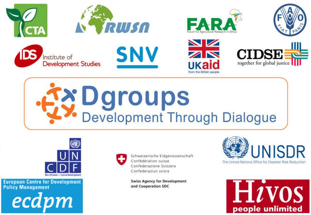 dgroups-full-partners-logos-block-landscape-2018
